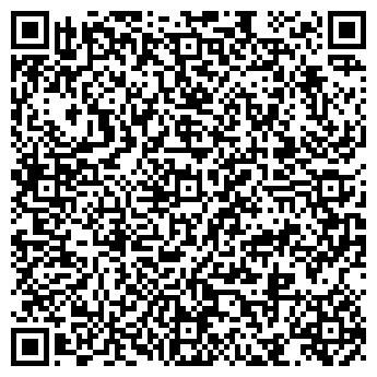 QR-код с контактной информацией организации Климошенко Д.М., СПД