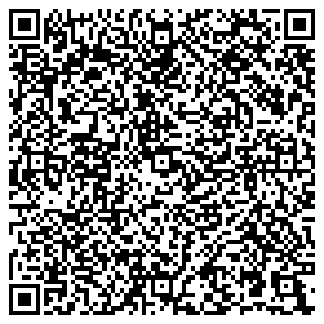 QR-код с контактной информацией организации Салюта Консалт, ООО