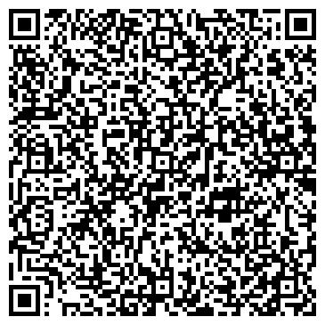 QR-код с контактной информацией организации Бизнес-формат, Компания
