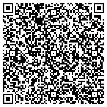 QR-код с контактной информацией организации Инвентори-Консалтинг ООО
