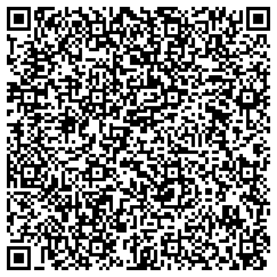 QR-код с контактной информацией организации ICSG, Интернешнл Корпорейт Сервисиз Груп Лимитед, ПИИ