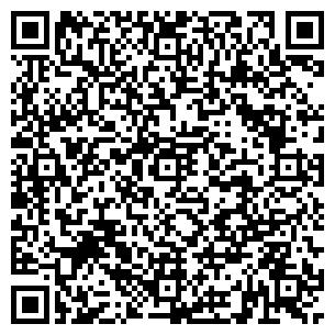 QR-код с контактной информацией организации Адаменко,ЧП