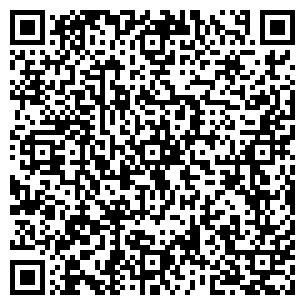 QR-код с контактной информацией организации ИнБАУ, ООО