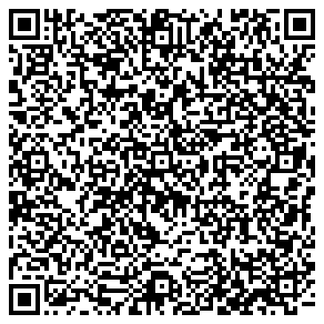 QR-код с контактной информацией организации Конрад детективное агенство, ЧП