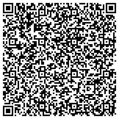 QR-код с контактной информацией организации Вин Трейд, Аутсорсинговый Колл центр, ООО (WinTrade)