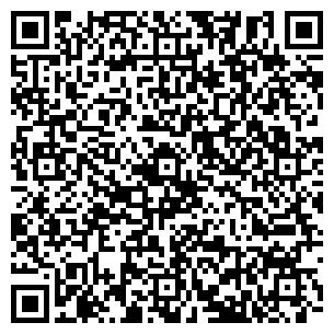 QR-код с контактной информацией организации Бизнес Китай