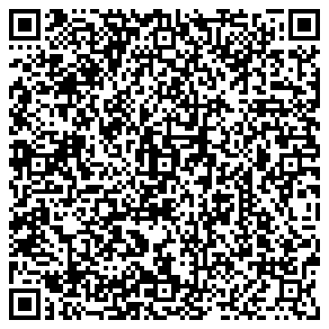 QR-код с контактной информацией организации Детективное агенство Каштан, ЧП