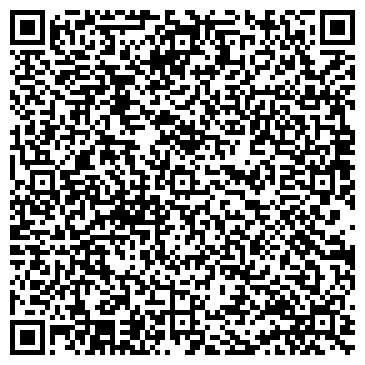 QR-код с контактной информацией организации Столичное адвокатское бюро, ЧП