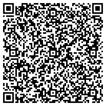QR-код с контактной информацией организации ЧП Миргородская