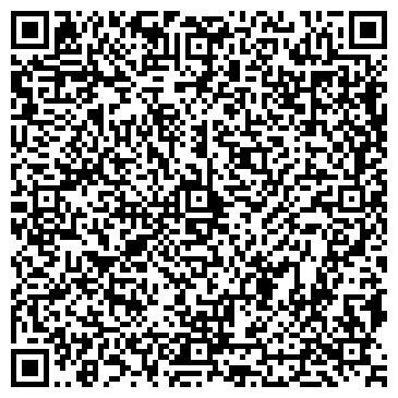QR-код с контактной информацией организации КонсалтингМенедж, ТОВ