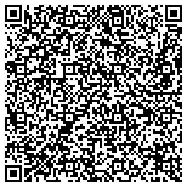 QR-код с контактной информацией организации Национальная сеть аукционных центров, ГАК