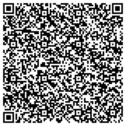 QR-код с контактной информацией организации Харьковская торгово-промышленная палата, ТПП