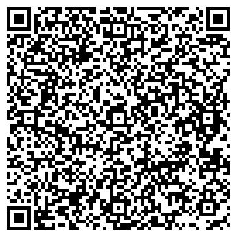 QR-код с контактной информацией организации Патерн ЛТД, ООО