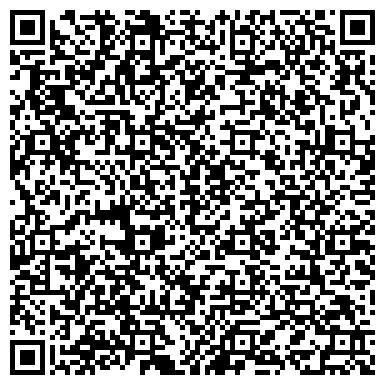 QR-код с контактной информацией организации Полевой отдел, КАТИ колл центр, ООО (CATI call center)