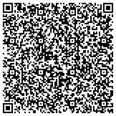 QR-код с контактной информацией организации БТЛ-Днепр, Компания (BTL-Днепр)