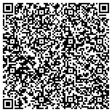 QR-код с контактной информацией организации Частное предприятие Финансовый советник Прайм [ФСП]