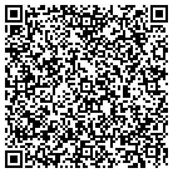 QR-код с контактной информацией организации ТМП МК Союз, ООО