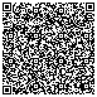 QR-код с контактной информацией организации Информсистем, ООО