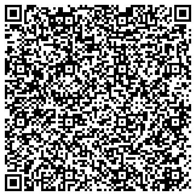 QR-код с контактной информацией организации Бипер контакт центр, колл центр, ООО (Beeper Contact Center)