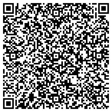 QR-код с контактной информацией организации Следопыт Консалтинг, ООО