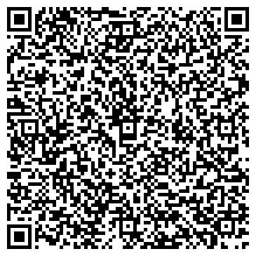 QR-код с контактной информацией организации Давыдова, ФЛП