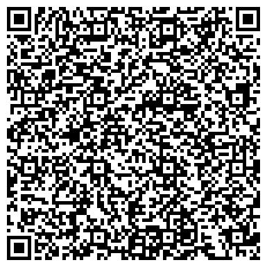 QR-код с контактной информацией организации Голд Фьюче, ООО РА (Gold future)