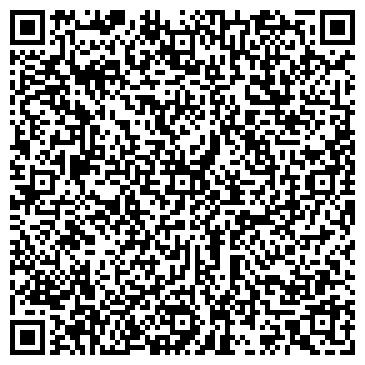 QR-код с контактной информацией организации Валовая Н.В., СПД