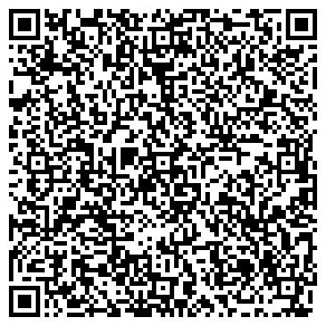 QR-код с контактной информацией организации НВТ Спецаналитик, ООО