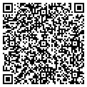 QR-код с контактной информацией организации Барелит, ООО