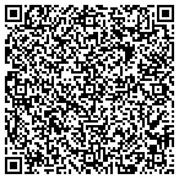 QR-код с контактной информацией организации Инжиниринг бизнес-систем, ЧП