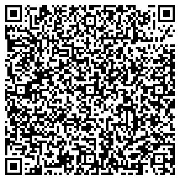 QR-код с контактной информацией организации AT Prognoz (АТ Прогноз), Компания