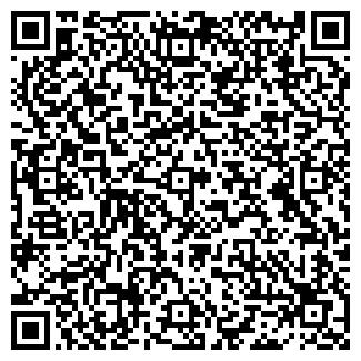QR-код с контактной информацией организации Консультант бизнеса, СПД