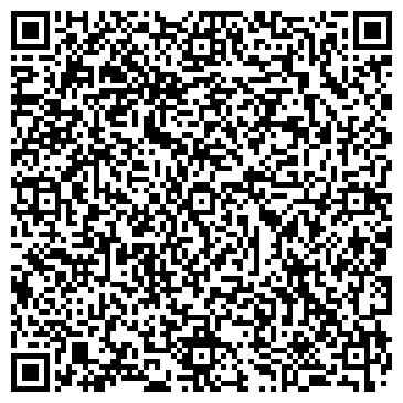 QR-код с контактной информацией организации Bez problem! (Без проблем), ООО