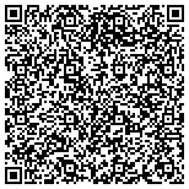 QR-код с контактной информацией организации Агеенко Бразерс Консалтинг Групп, ООО