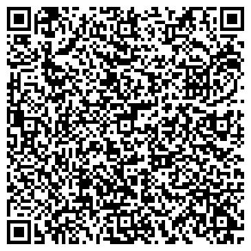 QR-код с контактной информацией организации Контакт центр ОПЕРАТОР, ООО