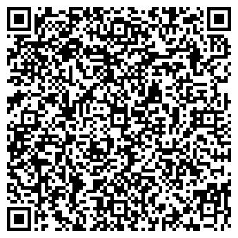 QR-код с контактной информацией организации УкрНИИ Ресурс, ГП