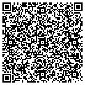 """QR-код с контактной информацией организации ТОВ """"РЕНТА ГРУП"""""""
