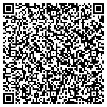QR-код с контактной информацией организации Частное предприятие ЧП «Леди Люкс»