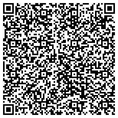 QR-код с контактной информацией организации I.A.A. Personal Analytical Unit, ООО