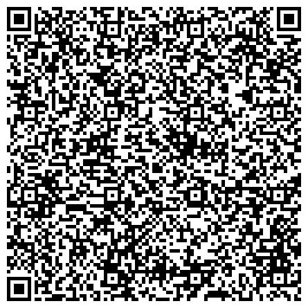 QR-код с контактной информацией организации Колл центр Глобал Билги, Днепропетровск, ООО (Сall center Global Bilgi)