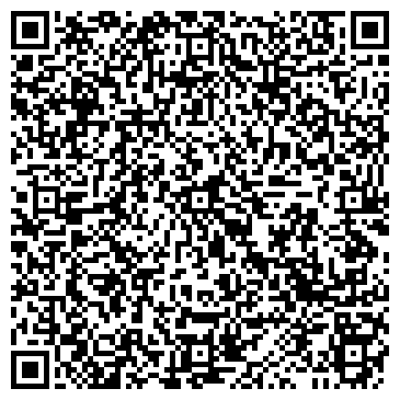 QR-код с контактной информацией организации Компания Guests Service