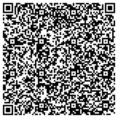 QR-код с контактной информацией организации Центр независимых социологических исследований, Компания