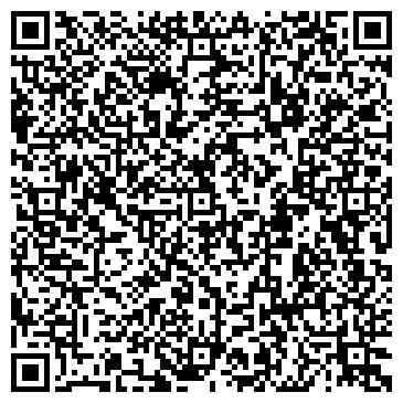 QR-код с контактной информацией организации Центр Страховых Консультаций, ООО
