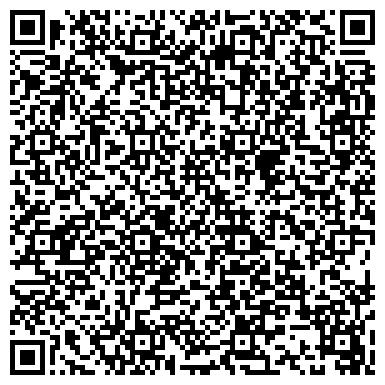 QR-код с контактной информацией организации БС-Групп, ЧП (Bs-Group)