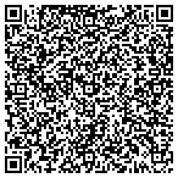 QR-код с контактной информацией организации Центр Консалтинга,СПД