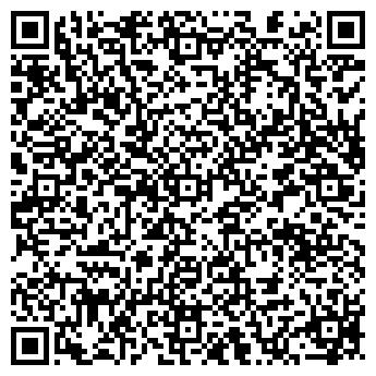 QR-код с контактной информацией организации Глоуб Консалтинг, ООО