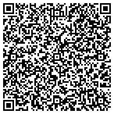 QR-код с контактной информацией организации Ваши Деньги ( Ваші Гроші ) , ЧП