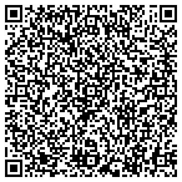 QR-код с контактной информацией организации Импортхелп, ЧП