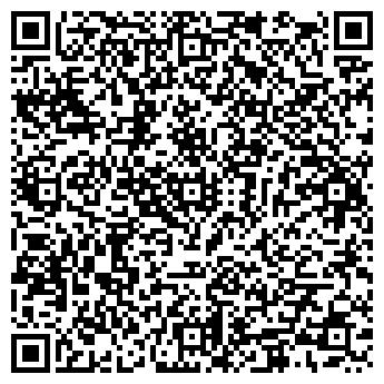 QR-код с контактной информацией организации Длабик, СПД
