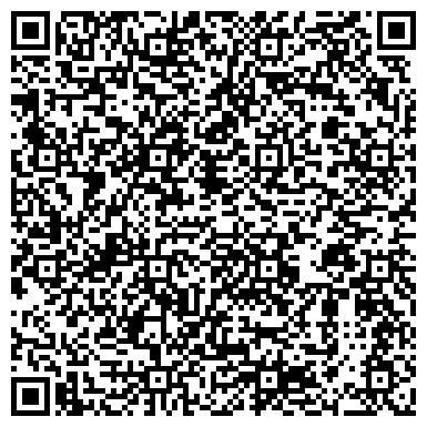 QR-код с контактной информацией организации ОкайТрейд, ЧП (OkayTrade)